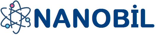 Nanoteknoloji, Nanoteknoloji Nedir, Nanoteknoloji Uygulamaları